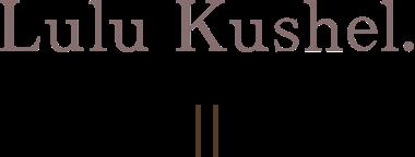 Lulu Kushel